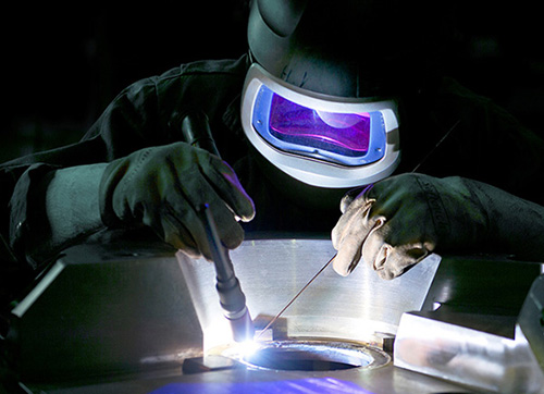 welding-brazing-big.jpg