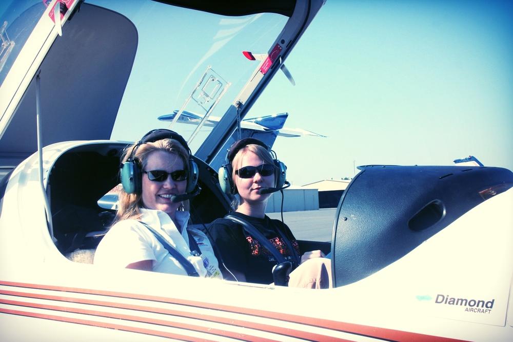 Female Pilots - 600.jpg
