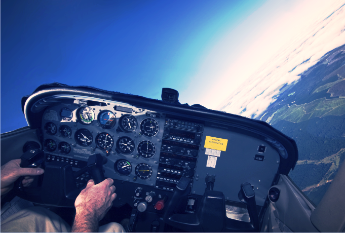 Flight Training Cockpit..png
