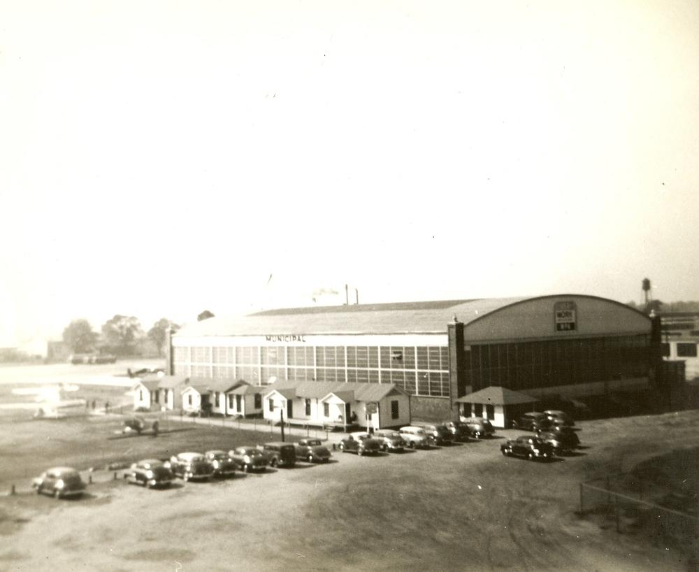 hanger 1 & CFS firsts buildings.jpg