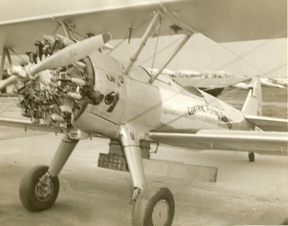 Very old prop plane.jpg