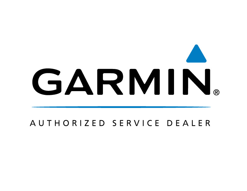 garmin_LGO_104.jpg