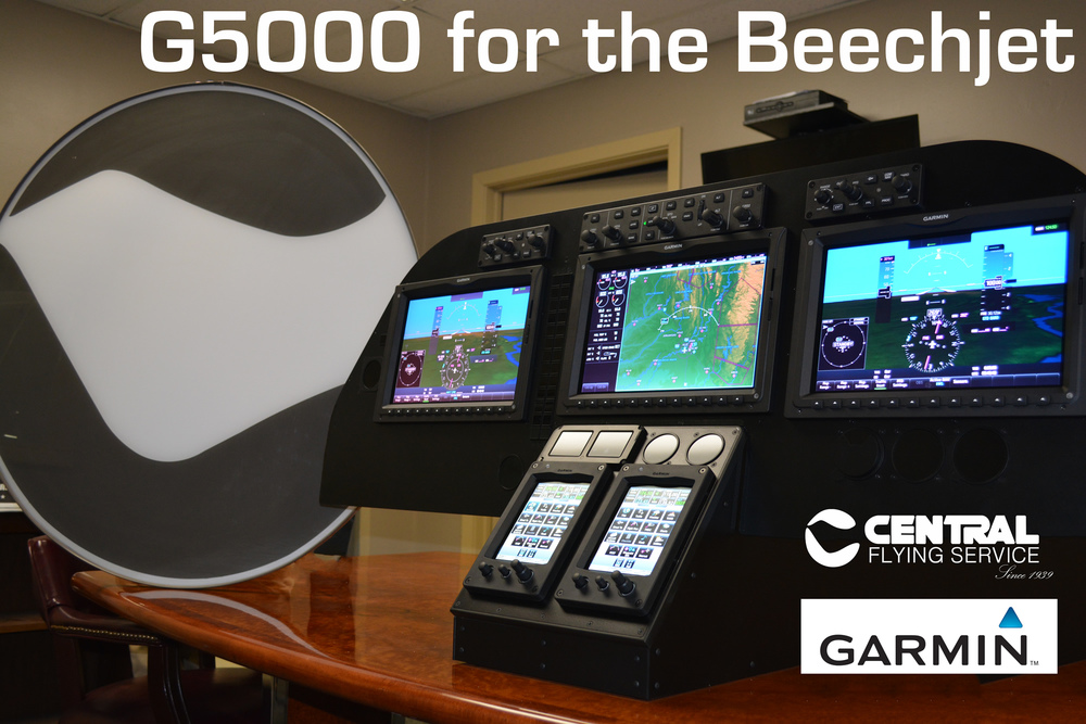 BeechjetG5000.jpg