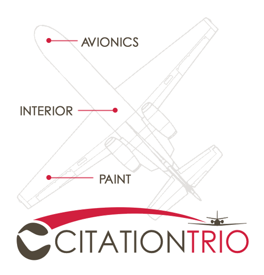 TRIO_HEADER_CITATION_II.V3.png
