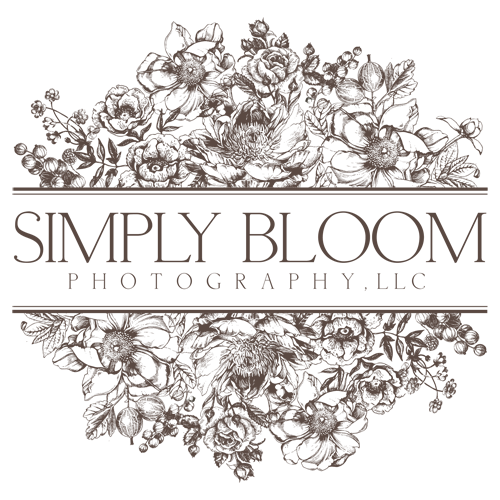 Simply Bloom Photography, LLC