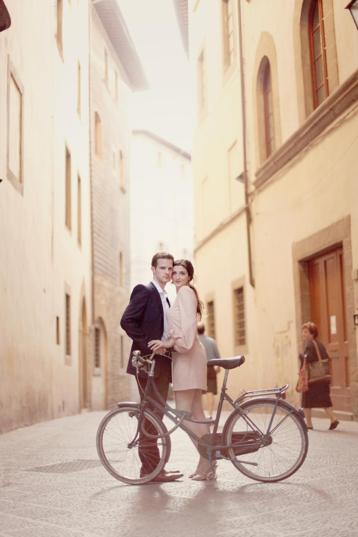 Lia&Rob_Florence_60.jpg
