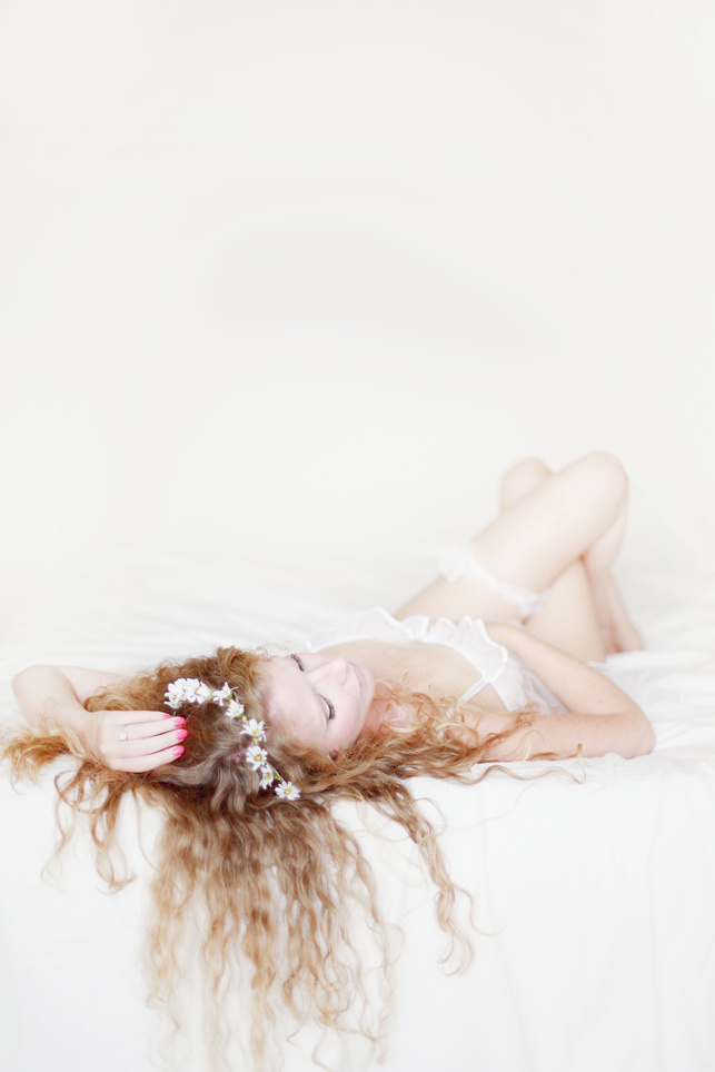 Jenna_21.jpg
