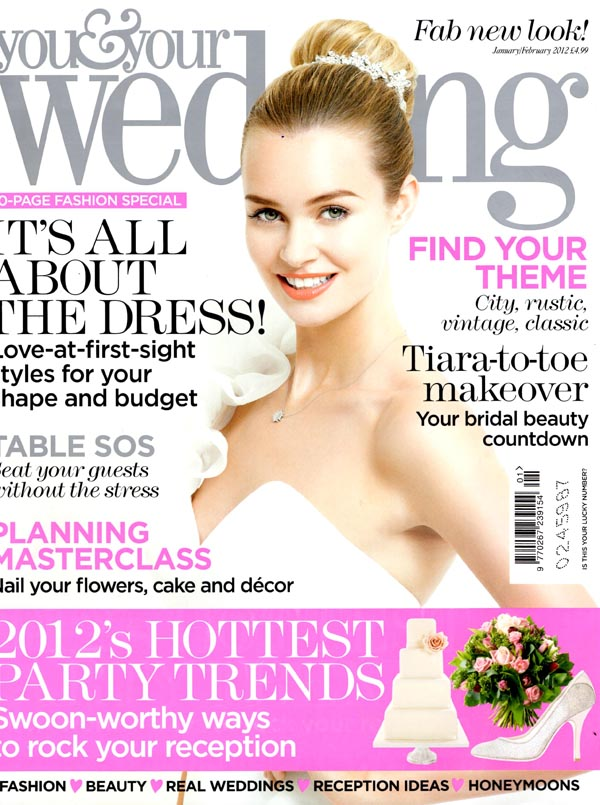 you-and-your-wedding-magazine-jan-feb-2012.jpg