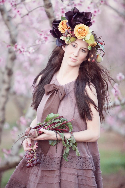 Spring_42.jpg