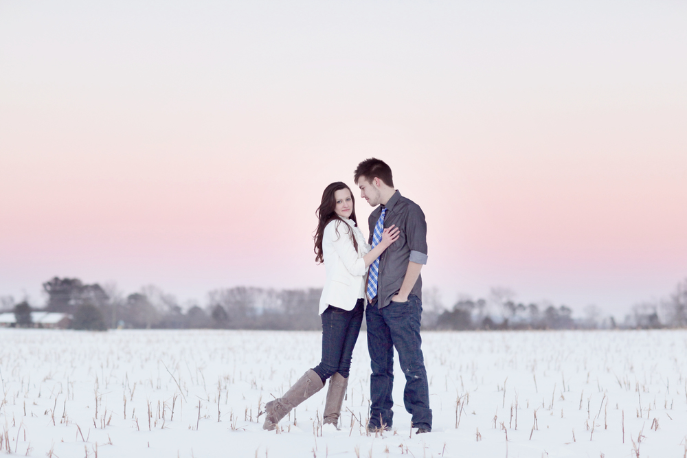Rebecca&Justin_35.jpg