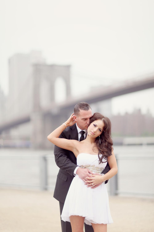 Vanessa&Mike_16.jpg