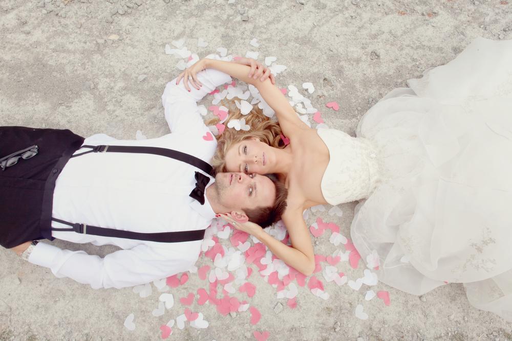 Breanna&Peter_36.jpg