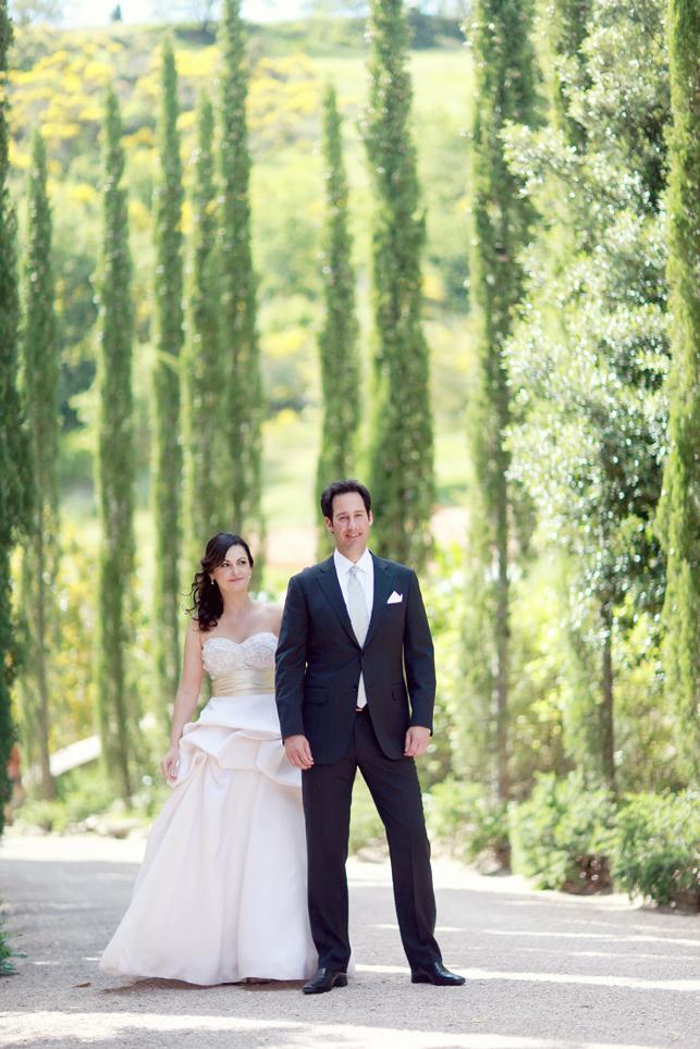 Kate&David_159.jpg