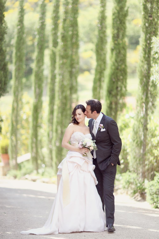 Kate&David_168.jpg