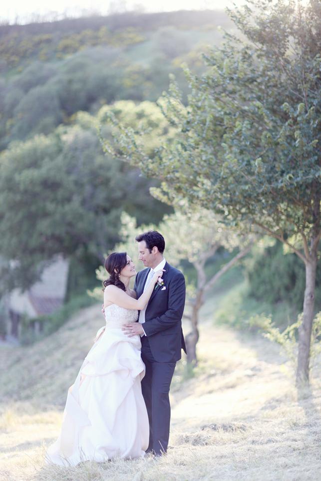 Kate&David_436.jpg