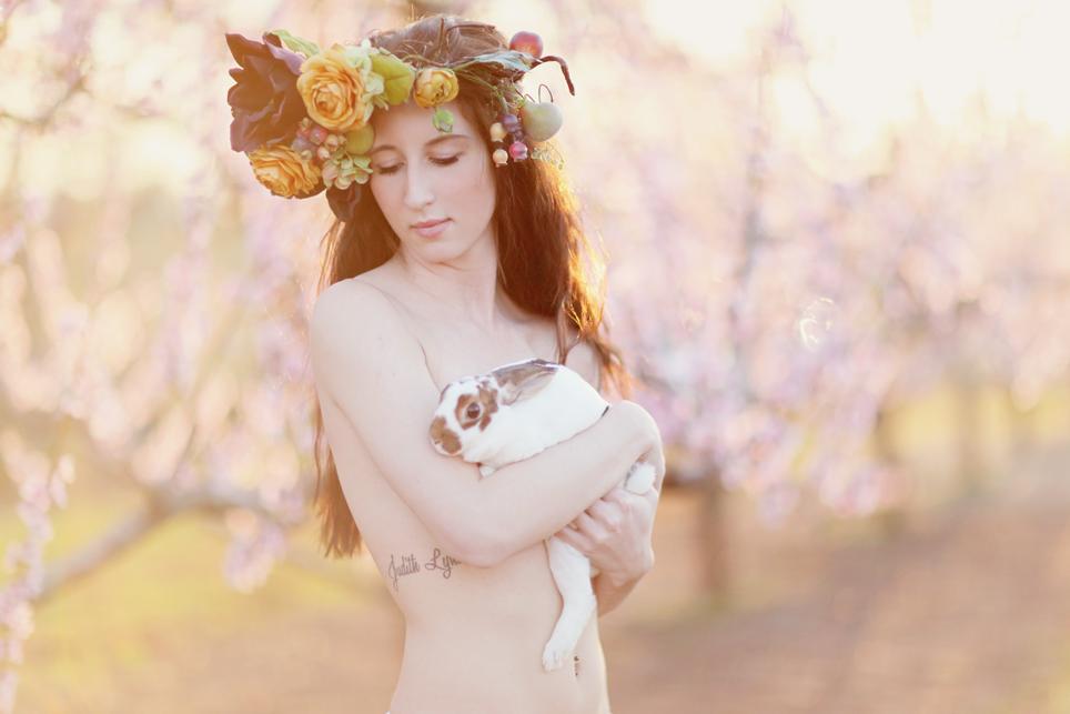 Spring_29.jpg