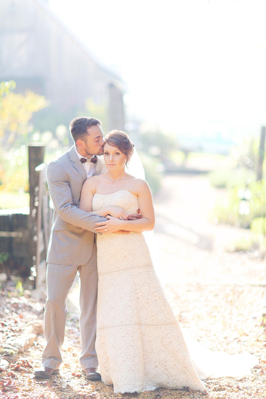 Jennifer&Jared_076.jpg