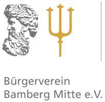 Buergerverein Bamberg mitte.jpg