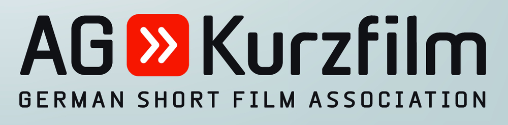 AG Kurzfilm.jpg