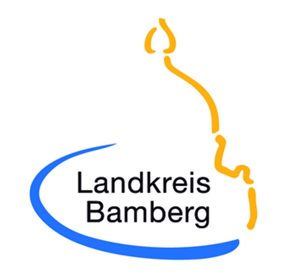 Landkreis Bamberg.jpg