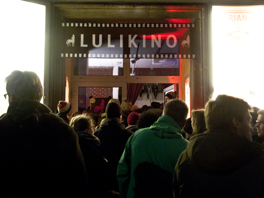 AR_Luli-Kino_Sonntag_20160201003.JPG