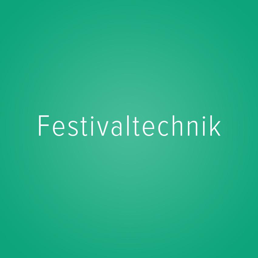 Quadrat_Festivaltechnik.jpg