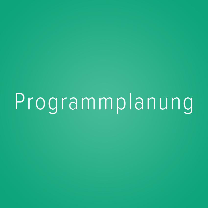 Quadrat_Programmplanung.jpg