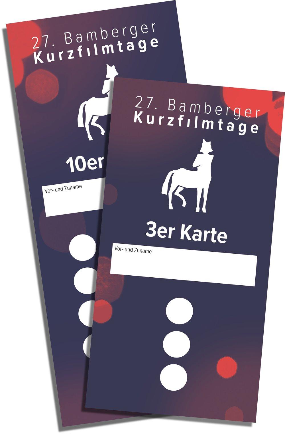 Werbung 3er und 10er Karte.jpg
