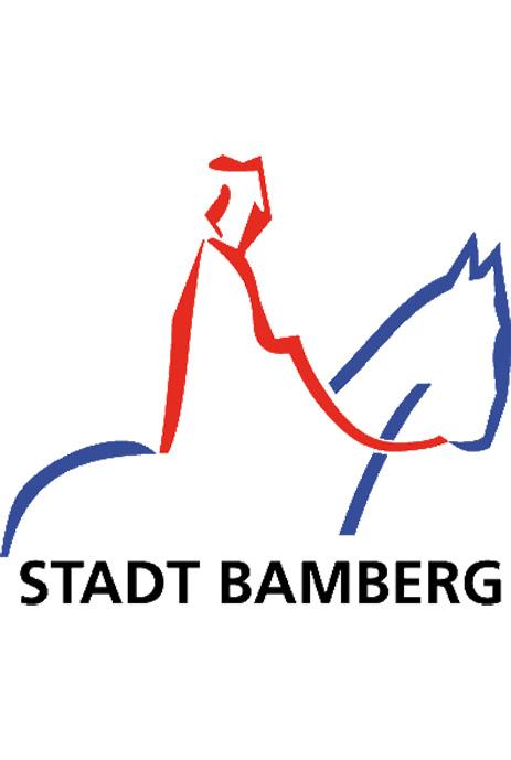 Stadt Bamberg.jpg