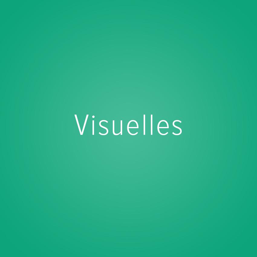 Quadrat Arbeitsbereich VISUELLES.jpg