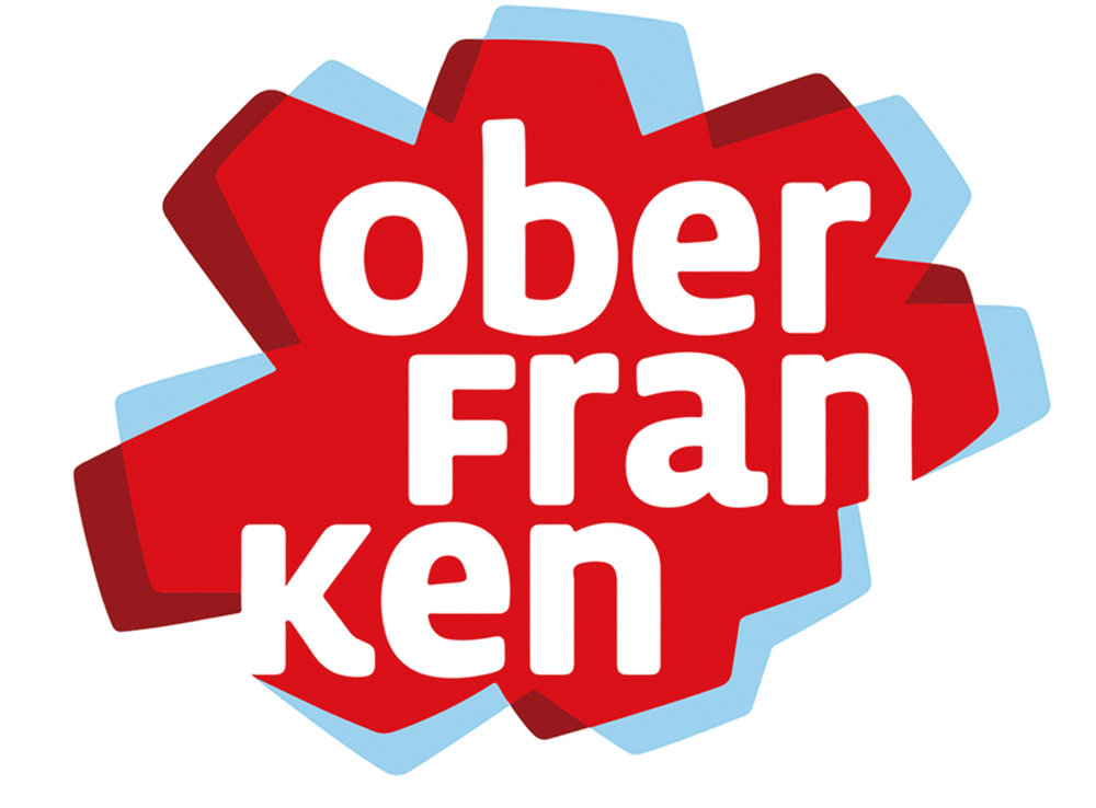 Logo Oberfranken Offensiv.jpg