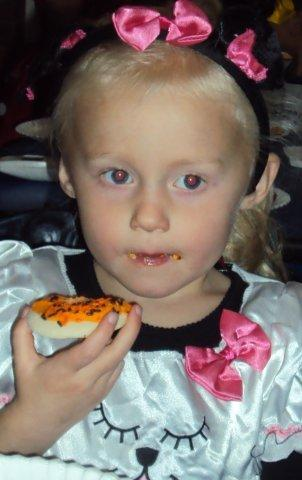 halloween program - little learners 041.jpg