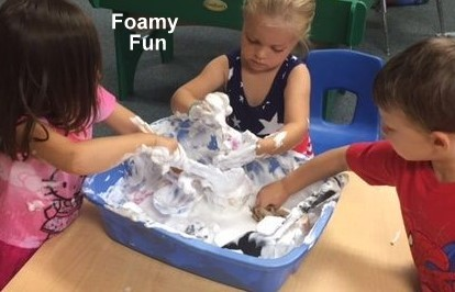 foamy fun.jpg