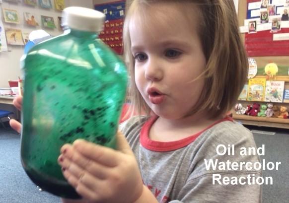 oil water.JPG