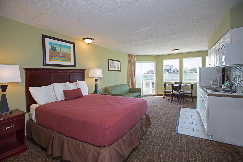 Coronado_Room_85A1467.png