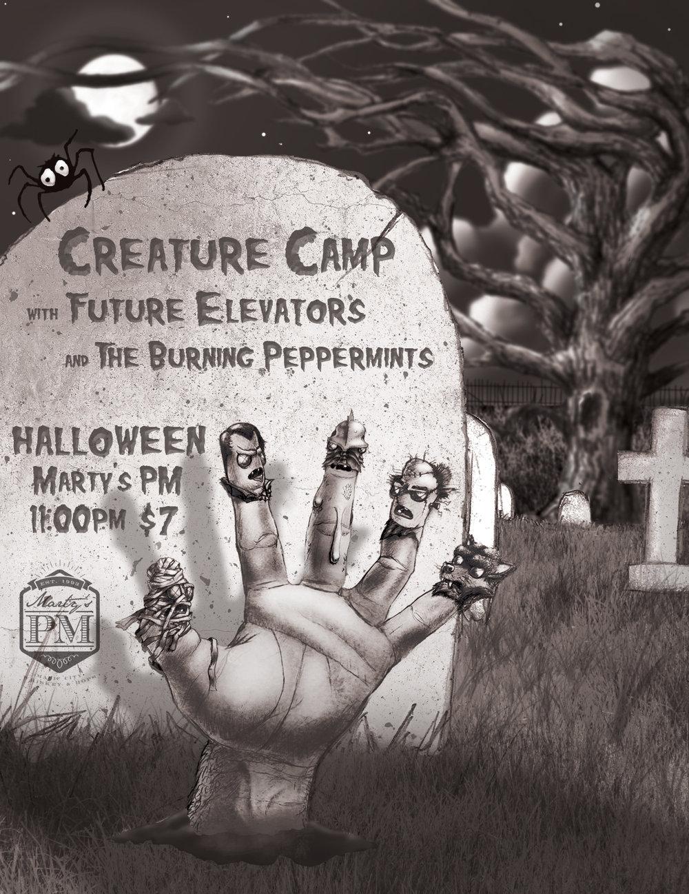 CC_Poster_Halloween2015.jpg