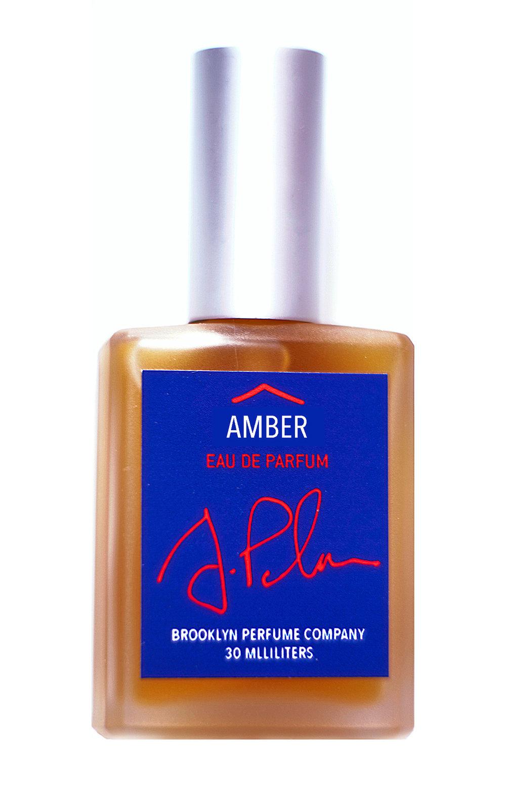 new_amber_02.jpg