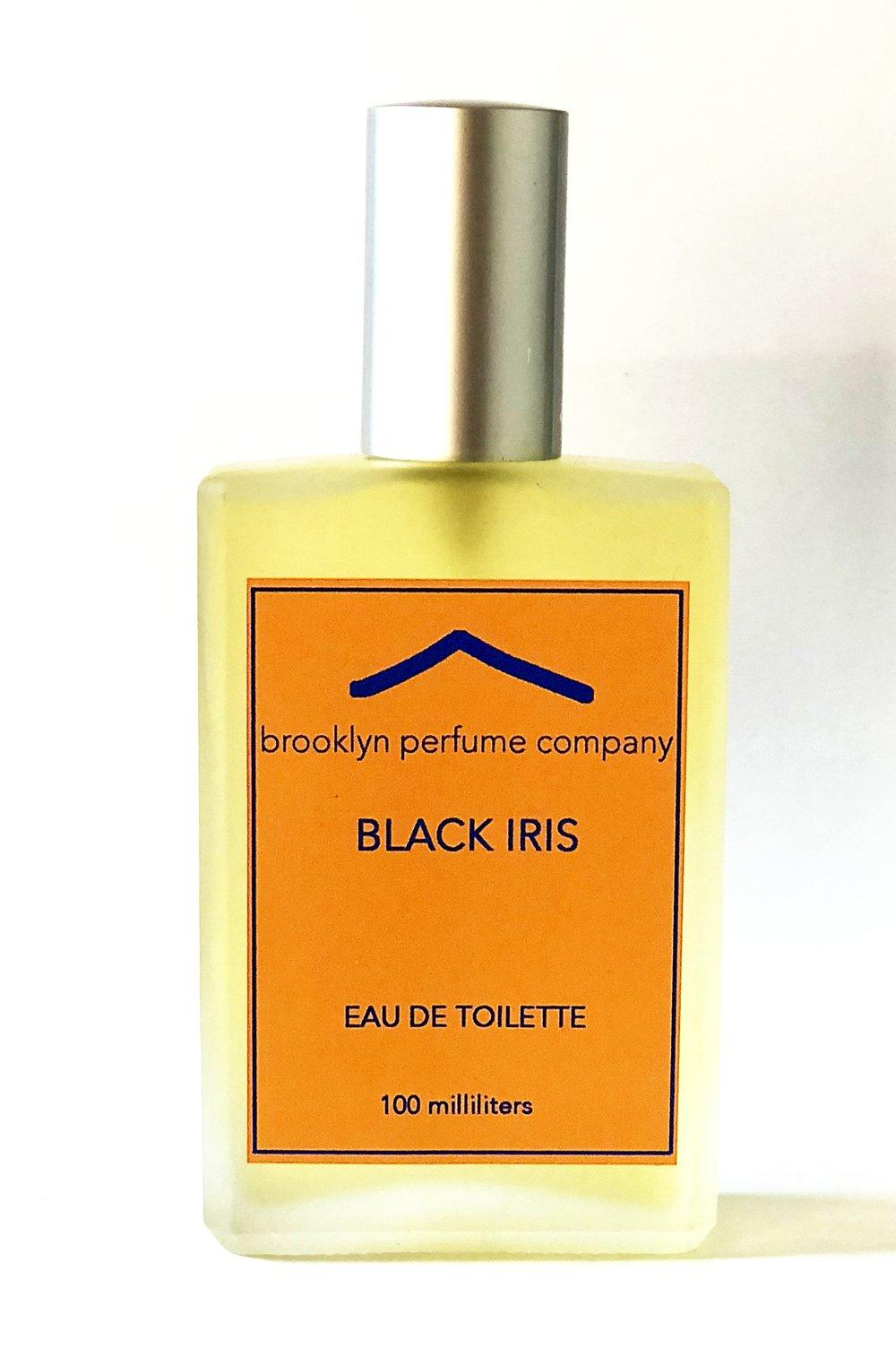 BlackirisEDTflat.jpg
