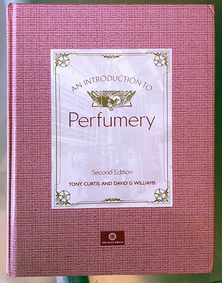 Introtoperfumerysmall.jpg