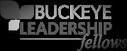 nsr_buckeyeleadership.png