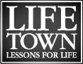 nsr_lifetown.jpg