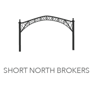 Short North Brokers