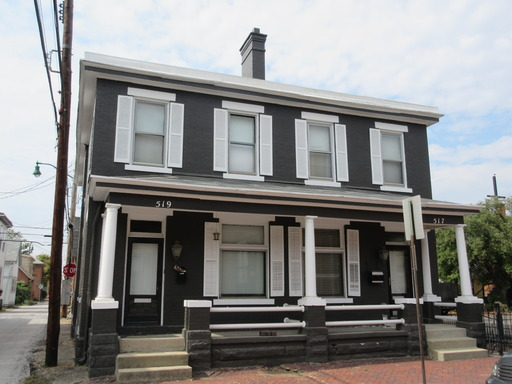 517 S FIFTH
