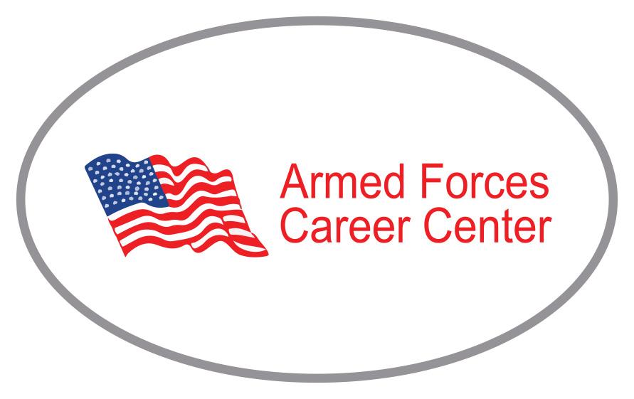 armedforcescareercenterkalispell.jpg