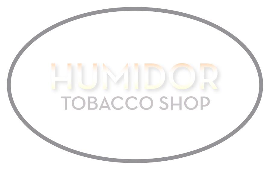 humidortobaccoshopkalispell.jpg