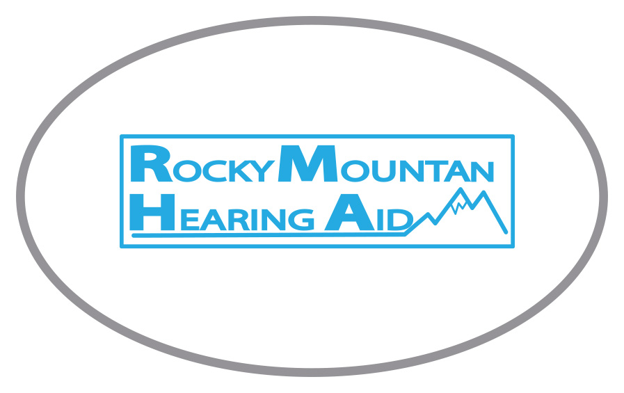 rockymountainhearingaid.jpg