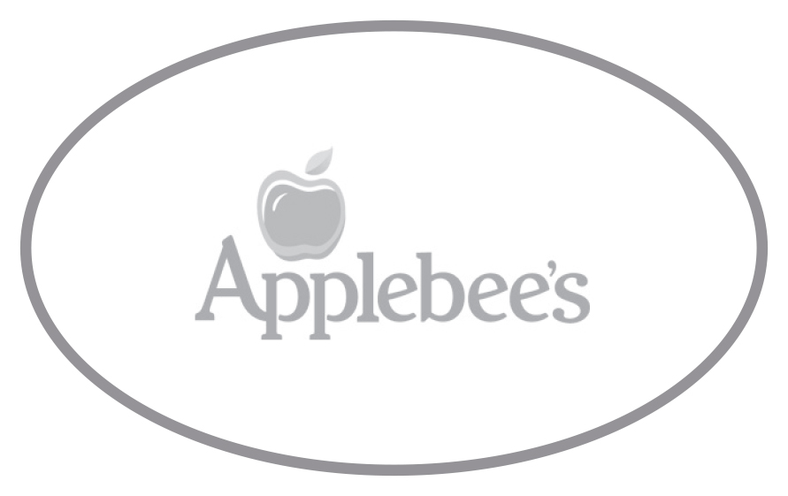 applebees-kalispell.jpg