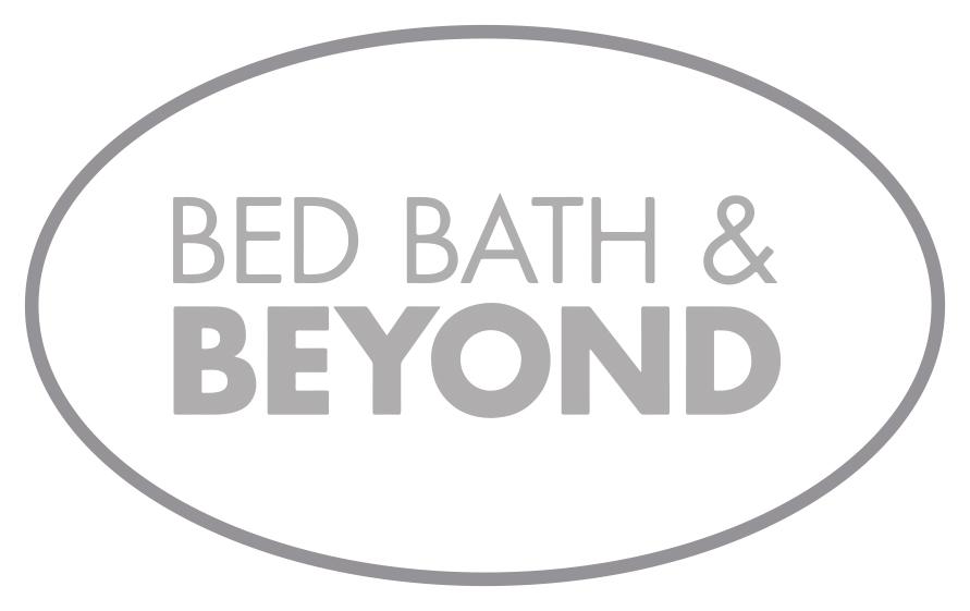 bed-bath-beyond-kalispellp-mt.jpg