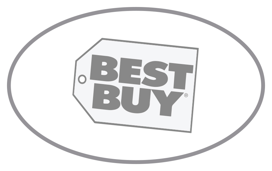 best-buy-kalispell.jpg
