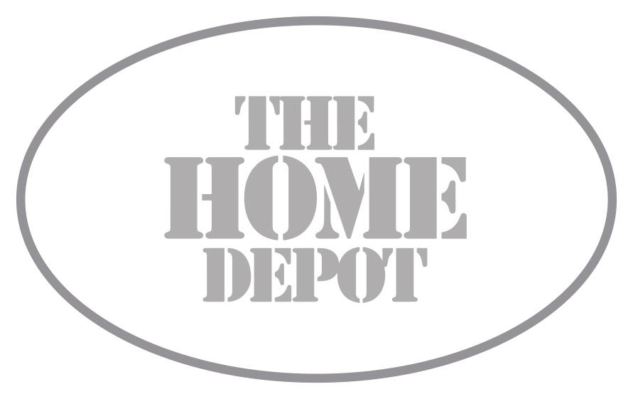 home-depot-kalispell-mt.jpg